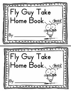 guided reading level for hi fly guy
