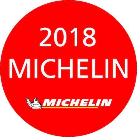 michelin guide uk bed and breakfast