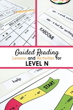 best guided reading books for 2nd grade