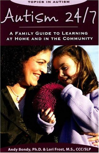 crimes and misdemeanors parents guide