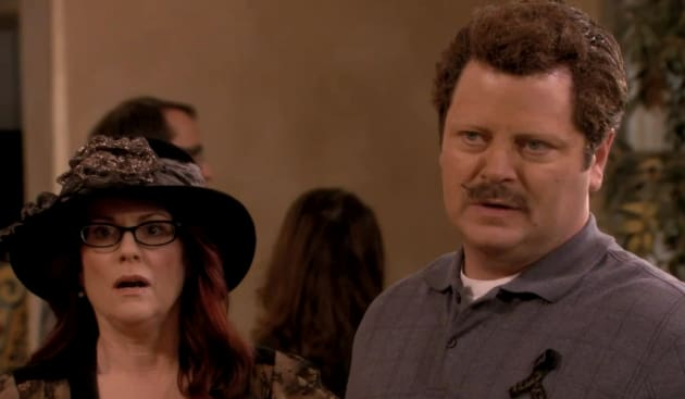 watch parks and recreation episode guide