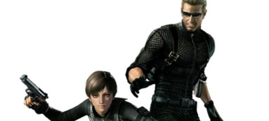 resident evil hd trophy guide ps4