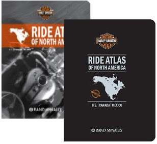 map my ride user guide