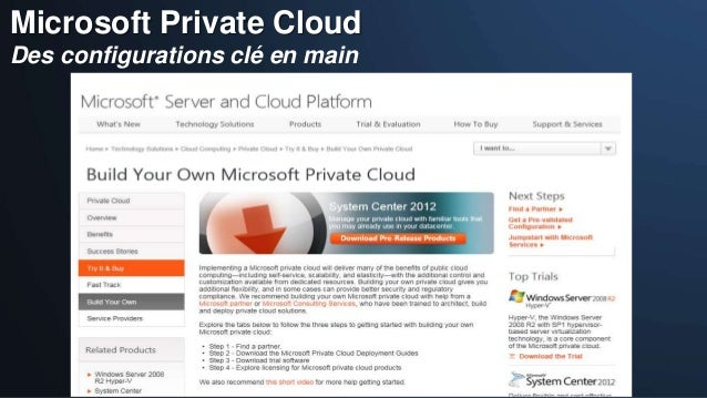 cloud-computing-private-cloud-infrastructure-as-a-service-guide
