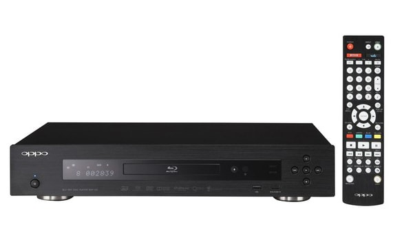 blu ray player buying guide 2016