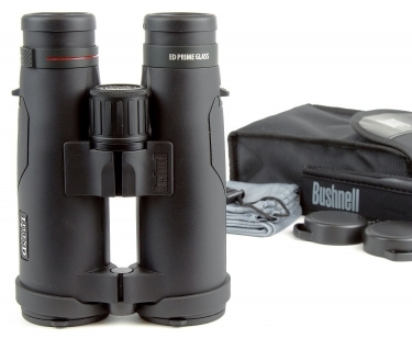 bushnell pacifica guide 10x42mm binoculars review