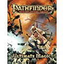 pathfinder advanced player guide pocket amazon