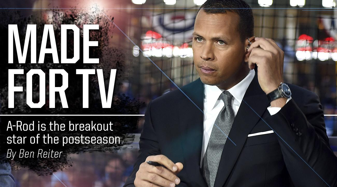 fox sports tv guide now