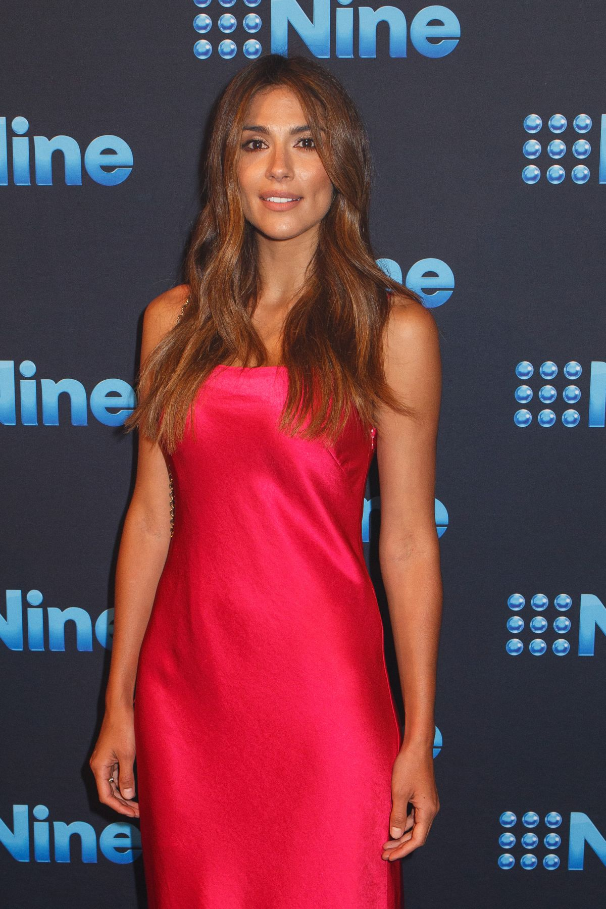 sydney tv guide channel 10