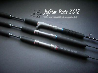 world best reel seats and guides