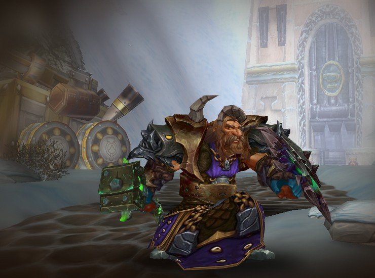 wow power leveling guide 1 90