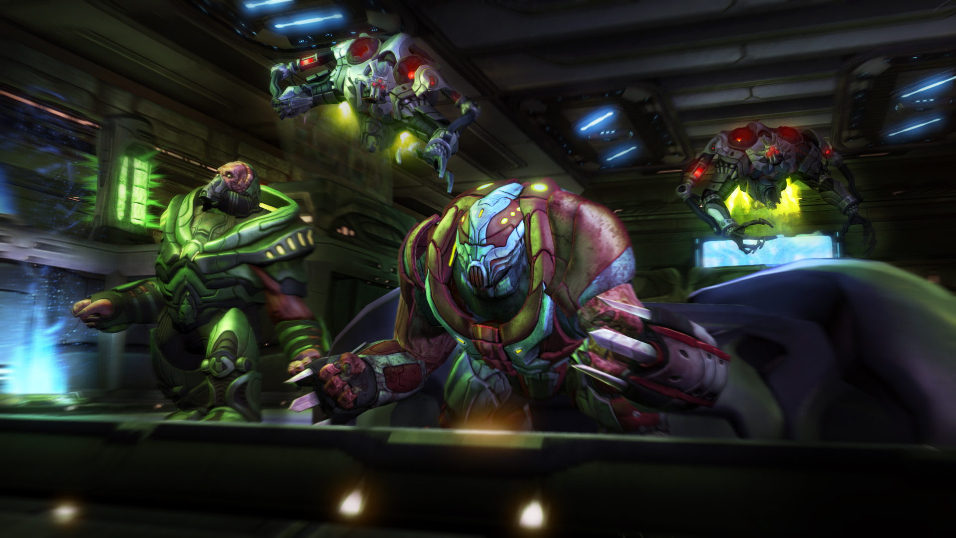 xcom enemy within guide ps3